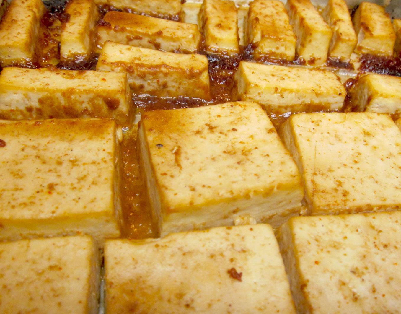 sass-baked-tofu-easy